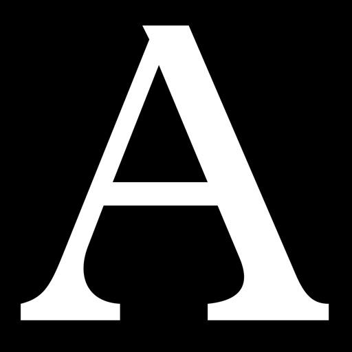 Aesthetica-SocialPeta