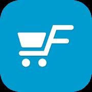 ClicFlyer: Weekly Offers, Promotions  Deals-SocialPeta