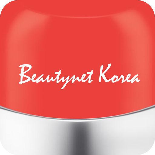 BeautyNetKorea-SocialPeta
