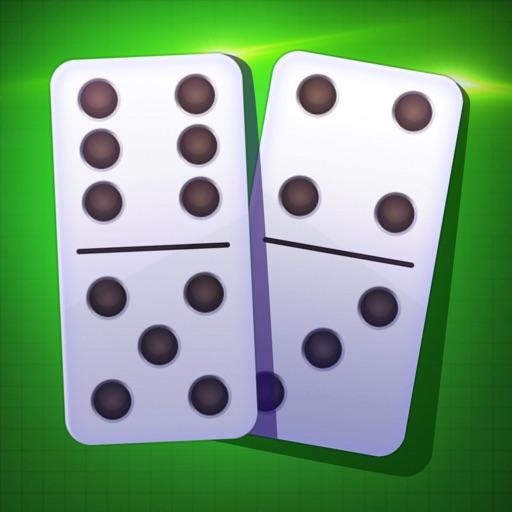 Dominoes: Classic Game-SocialPeta