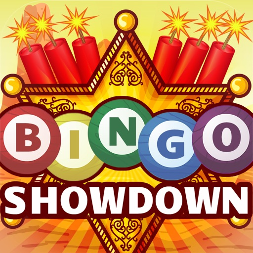 Bingo Showdown – Live Game-SocialPeta