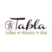 Tabla-SocialPeta