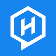 HANPASS Remittance-SocialPeta