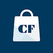 CF Browse: Search, Save, Shop-SocialPeta