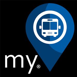 myStop Mobile-SocialPeta