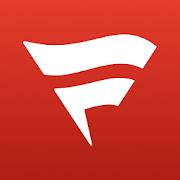 Fanatics-SocialPeta