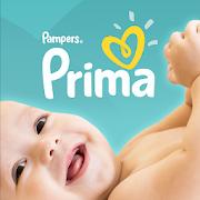 Prima Kulübü-SocialPeta