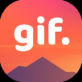 Gif, Animation Videos - Gif Search, Gif Images-SocialPeta