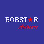 Robstar-SocialPeta