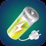 Fast charging-SocialPeta