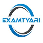ExamTyari : Free Mock Test (Model Papers, Quiz)-SocialPeta