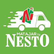 Matajar by NestO-SocialPeta