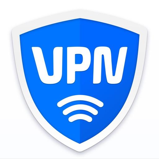 VPN proxy Unlimited for phone-SocialPeta