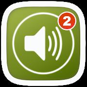 Notification Sounds-SocialPeta