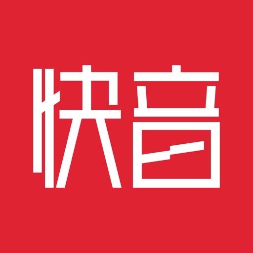 五子棋高手-SocialPeta
