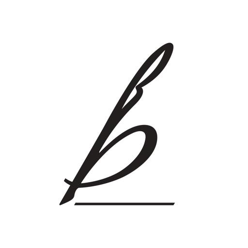 브런치 - 좋은 글과 작가를 만나보세요-SocialPeta