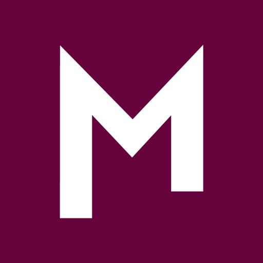Marquee TV-SocialPeta