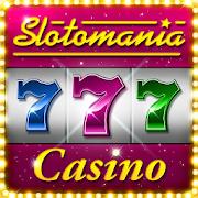 Slotomania™ Slots Casino: Vegas Slot Machine Games-SocialPeta