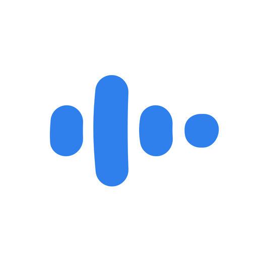 스픽 (Speak) - 영어회화, 스피킹, 발음-SocialPeta