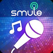Smule - The #1 Singing App-SocialPeta