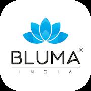 Bluma - Redefine Home Appliance Services-SocialPeta