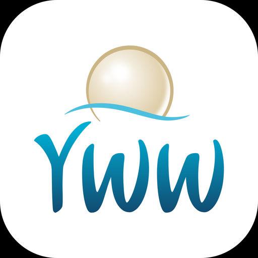Yas Waterworld-SocialPeta