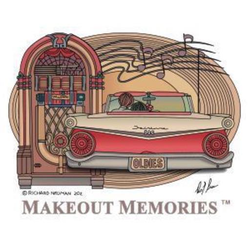 Makeout Memories Radio-SocialPeta