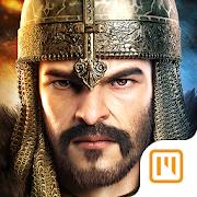 Days of Empire - Heroes never die-SocialPeta