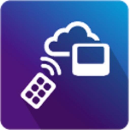 Smart Access AnyWhere-SocialPeta