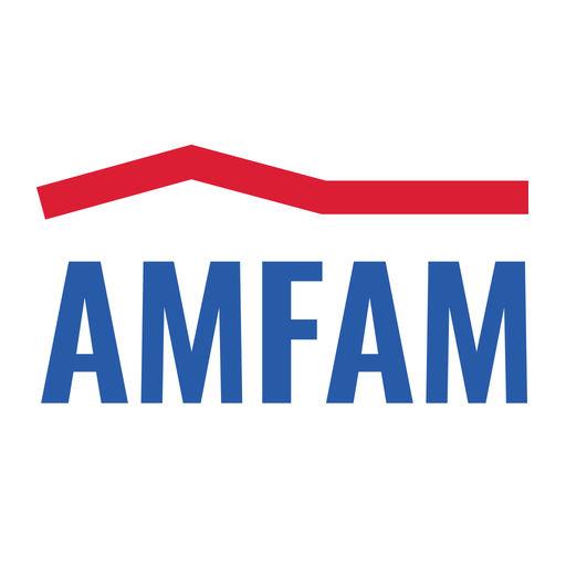 MyAmFam-SocialPeta