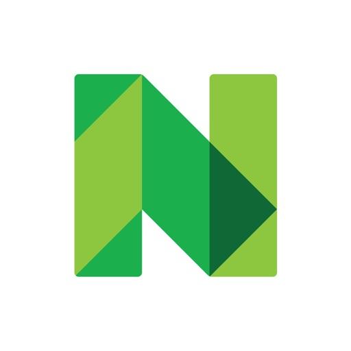 NerdWallet-SocialPeta