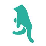 TaskRunner - Få jobbet gjort-SocialPeta