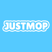 Justmop: Home Cleaning Services  Part-Time Maids-SocialPeta