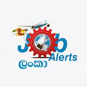 Lanka job alerts-SocialPeta