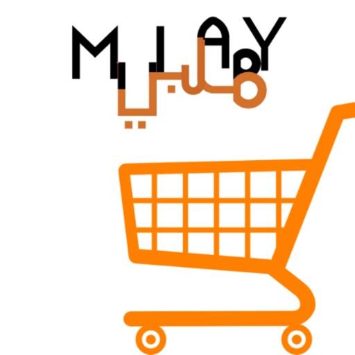 Mulaby-SocialPeta