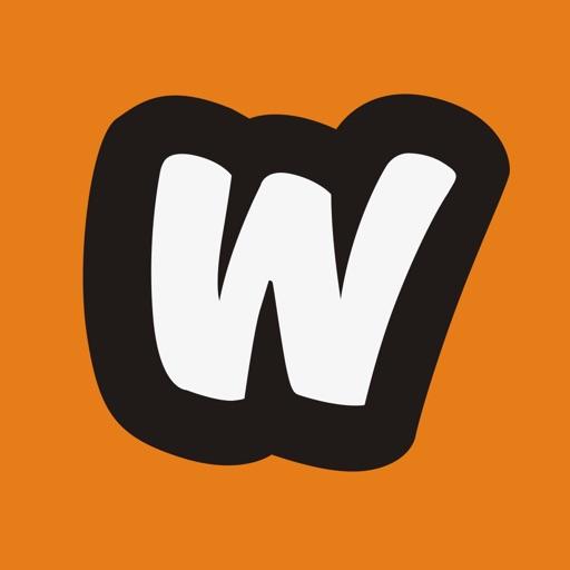 Watchlotto - Win a watch-SocialPeta