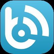 BTrack-SocialPeta