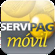 Servipag-SocialPeta
