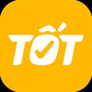 Cho Tot - Chuyên mua bán online-SocialPeta