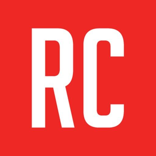 Restaurant Connection-SocialPeta