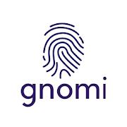 gnomi: View Both Sides of Top News Headlines-SocialPeta