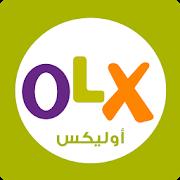 OLX Arabia - أوليكس-SocialPeta