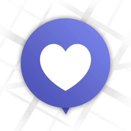연애의발견 - 당신도 누군가의 인연-SocialPeta