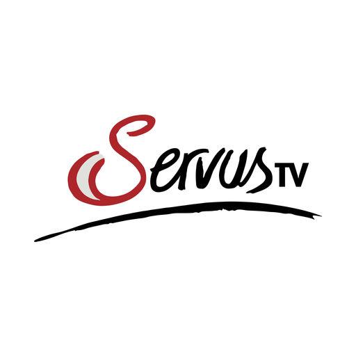 ServusTV-SocialPeta