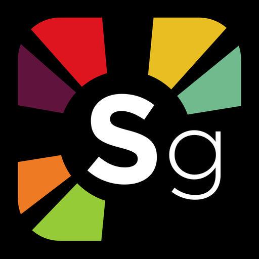 StudyGateway-SocialPeta