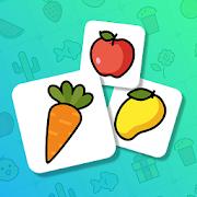 Tiledom - Matching Quest-SocialPeta