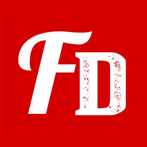 Farmbox Direct-SocialPeta