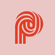 Phubber App-SocialPeta