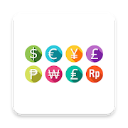 Indo Money Changer-SocialPeta