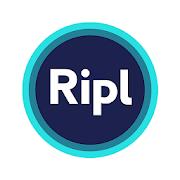 Ripl: Create Social Marketing Videos-SocialPeta